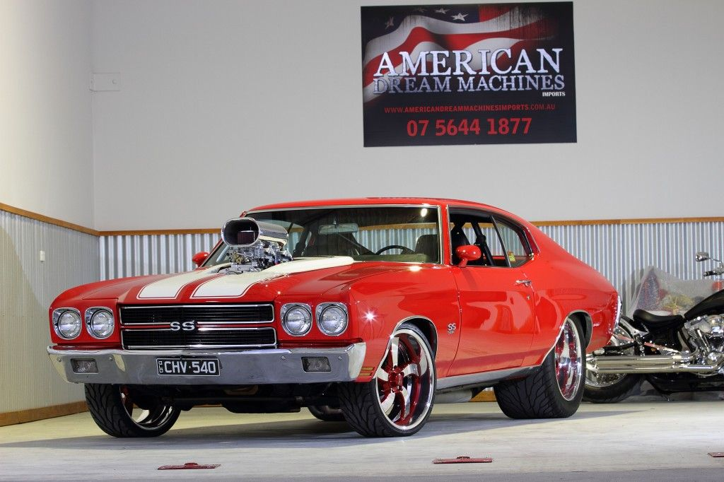 1970 Chevelle | Chevelles | Pinterest | Muscles, Cars and Chevy