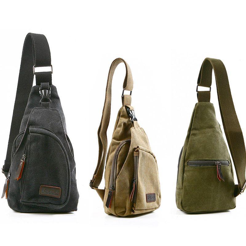 Over The Shoulder Messenger Bag   Ekta Bags 8cf7f94f0b