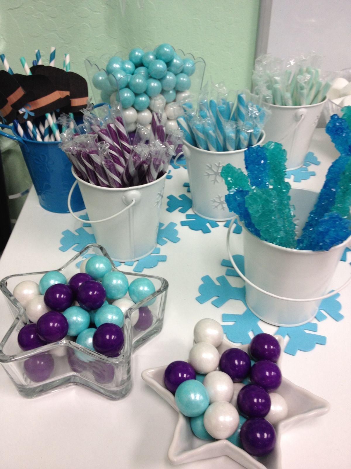 16 Geburtstag Feiern Ideen Winter Muffin Geburtstagskuchen Happy