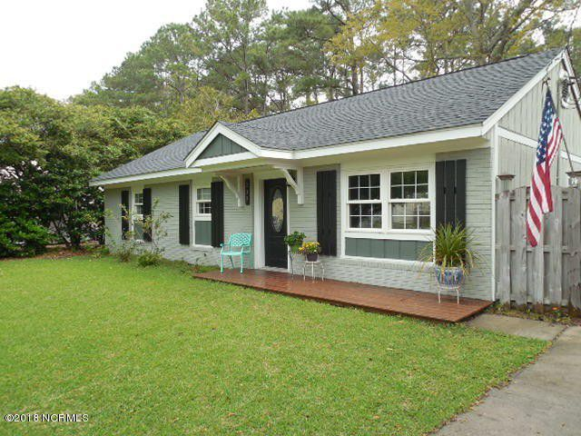 238 brighton rd wilmington nc 28409 home facelift pinterest rh in pinterest com