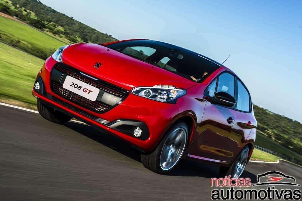 Pin Em Auto News Noticias Automotivas Autogarage