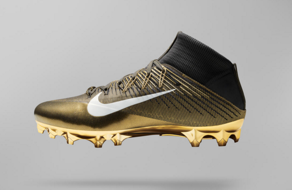 Soccer boots, Football cleats, Nike cleats