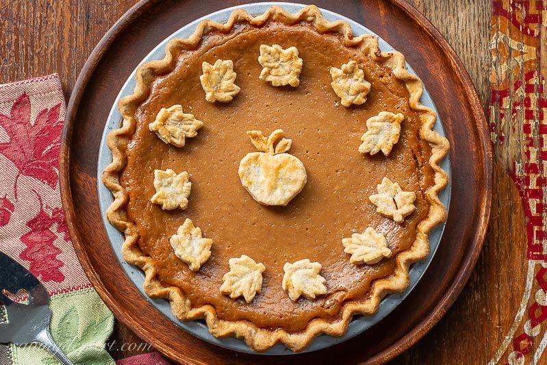 Apple Butter Pie Saving Room For Dessert Recipe In 2020 Dutch Apple Pie Recipe Delicious Pies Apple Butter
