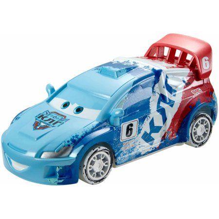 Toys Disney Pixar Cars Disney Pixar Disney