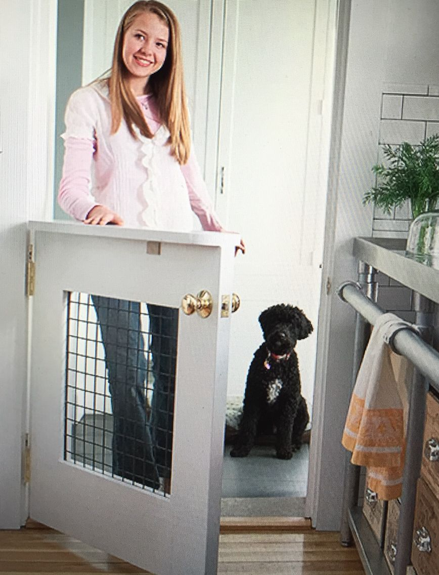 Pet Door Better Homes & Garden Pet beds, Pampered