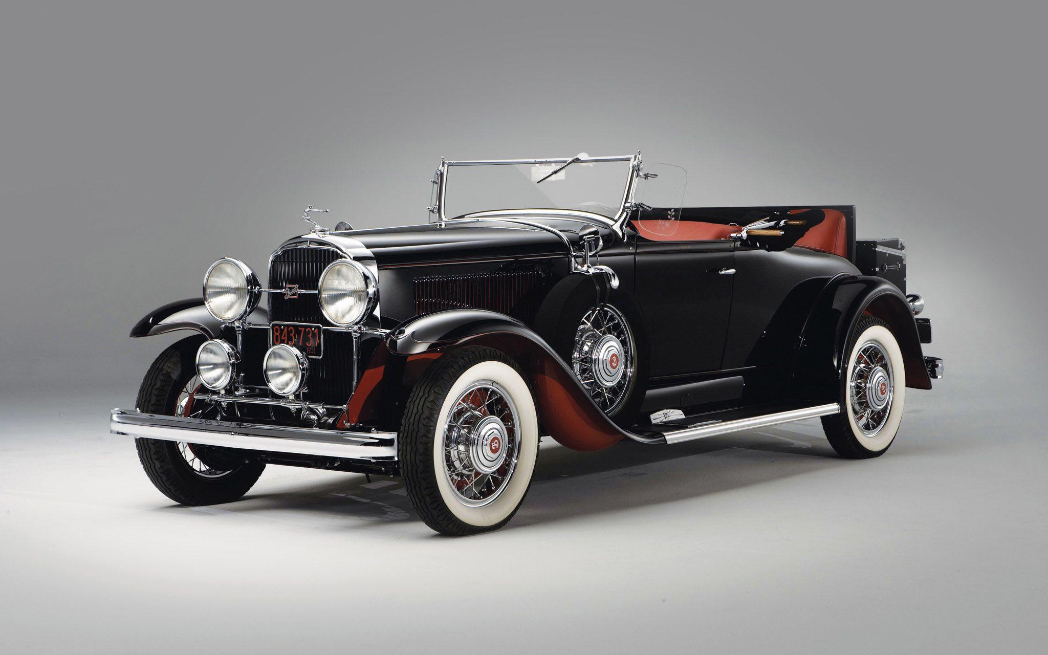Classic Car wallpaper | CLASIC CAR | Pinterest | Car wallpapers ...