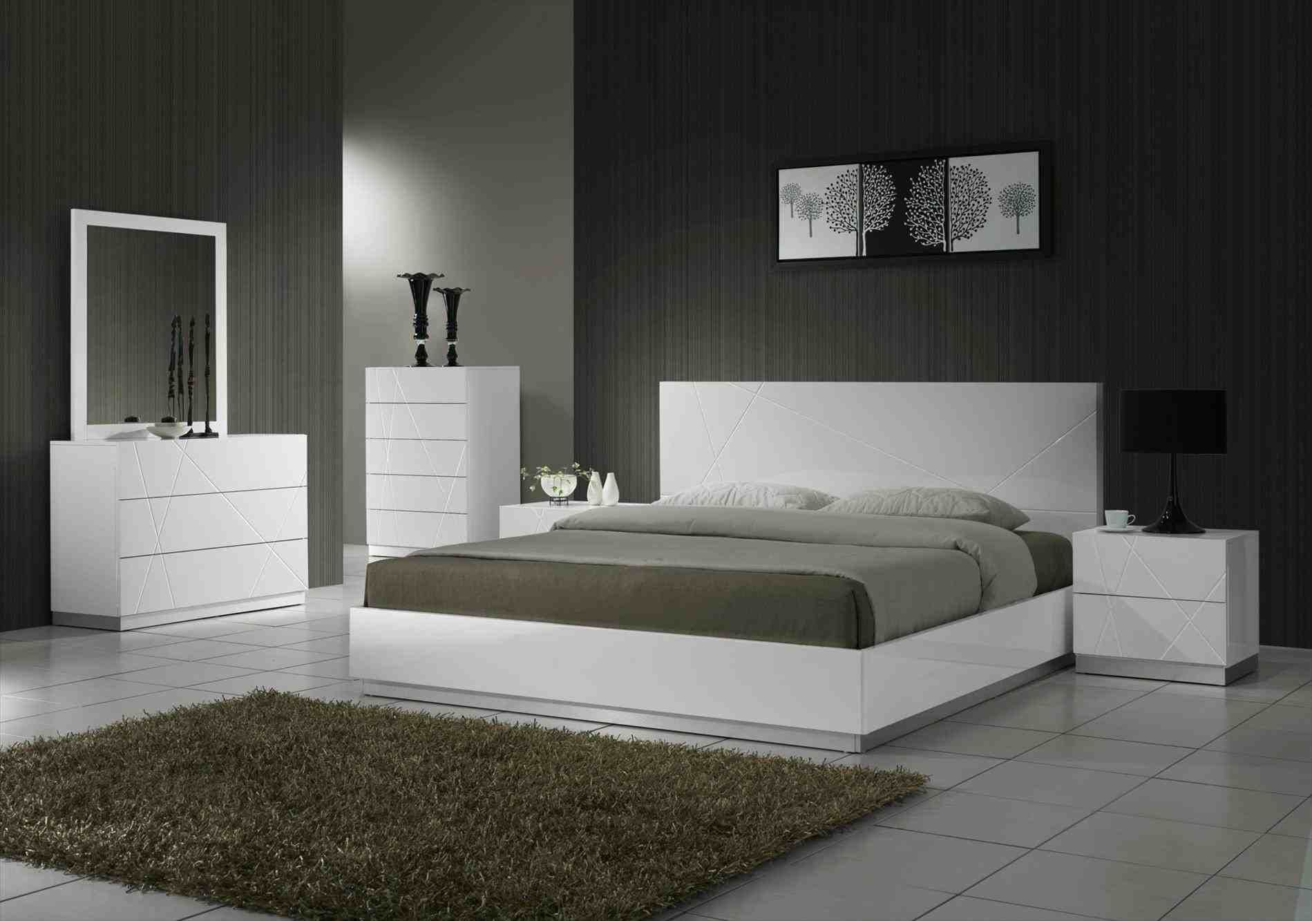 New post modern bedrooms designs 2017 visit bobayule trending decors