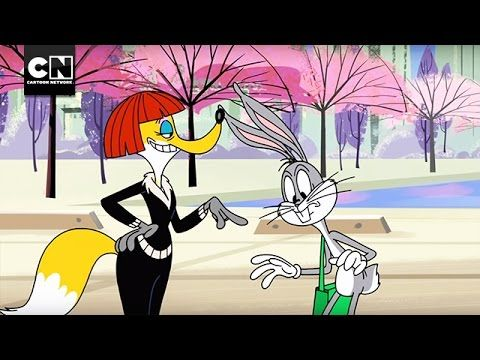 Image result for watch cartoons online