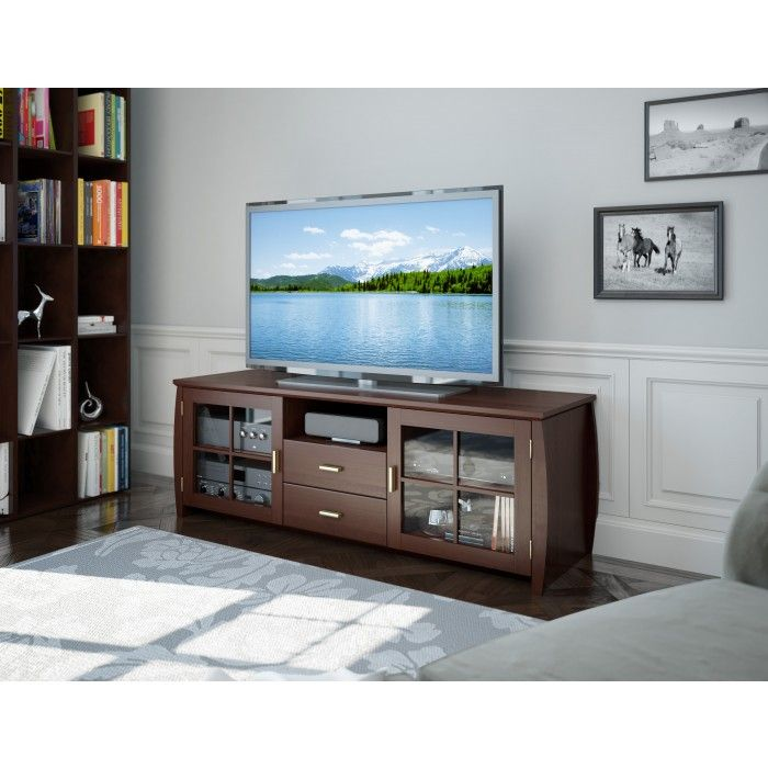 Sonax - WB-1609 - TV Stands