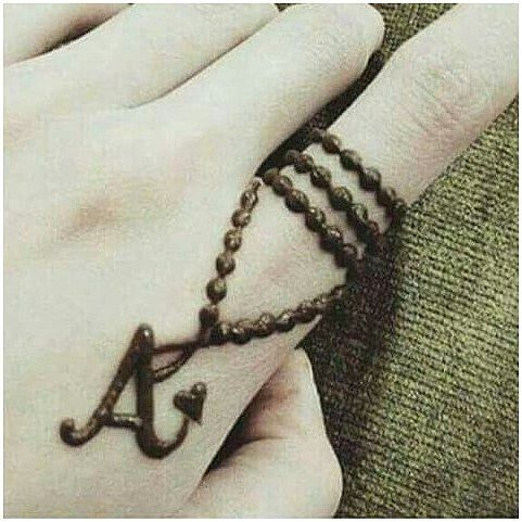 Culturaltattooideas Click Now Mehndi Designs Mehndi Designs For Fingers Henna Tattoo Designs