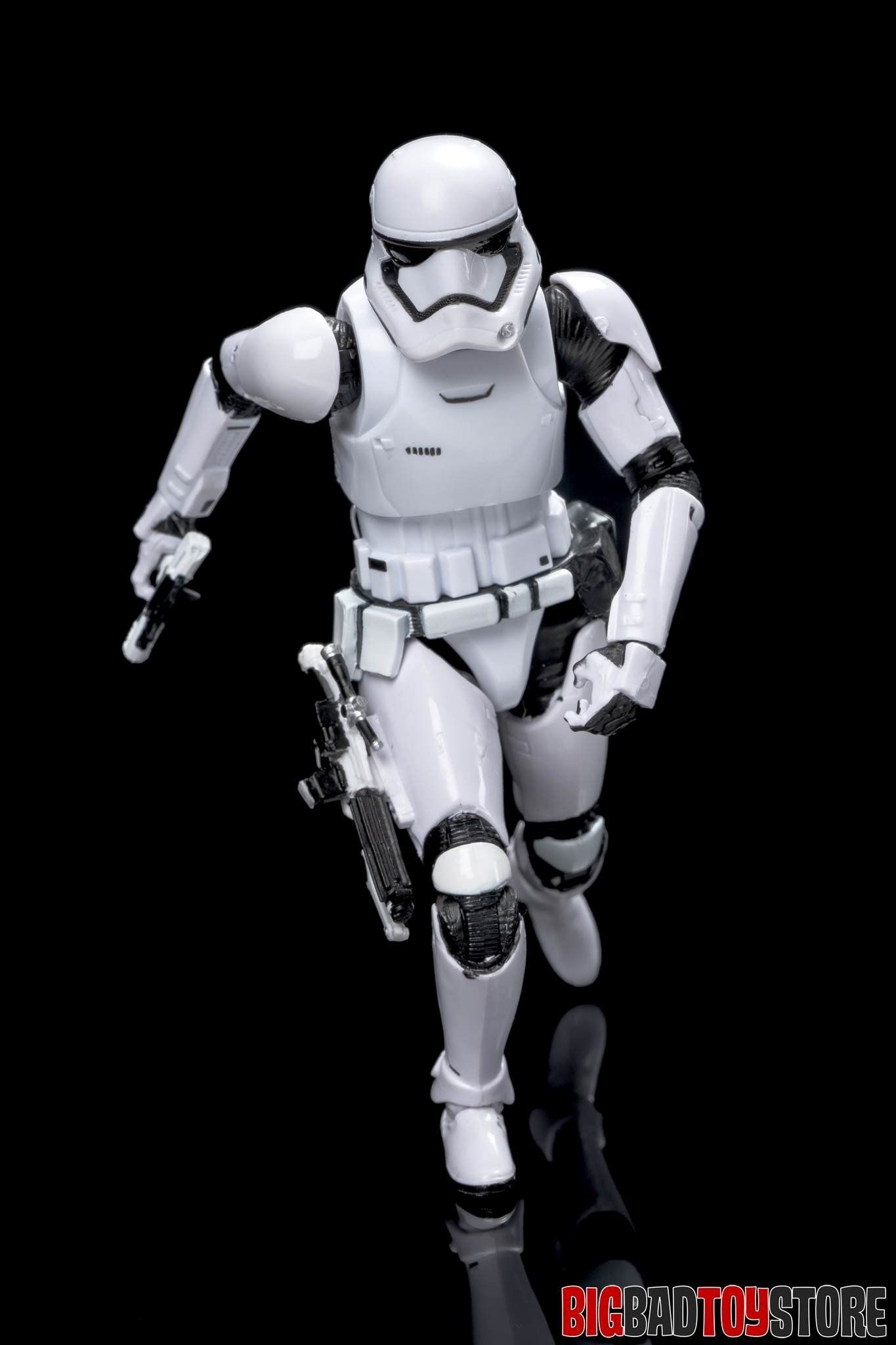 Unique First Order Stormtrooper Toy Download Free Star Wars Painting Star Wars Trooper Star Wars Awesome