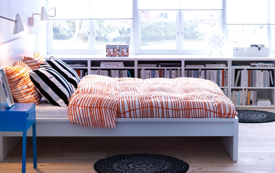 Mobel Einrichtungsideen Fur Dein Zuhause Schlafzimmer Design Ikea Schlafzimmer Ideen Hausmobel