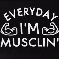 #Fitness #Frases #Gym #Motivati #Turnhalle #Frases #Turnhalle gym frases        🏃♀🏃🏻♂ #Fitness #Mo...