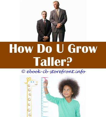 How much sleep do u need to grow