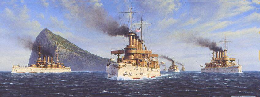 "Steamboat Emma Giles 1920 /""Annapolis Landing/"" Tom Freeman Naval Artist Proof"