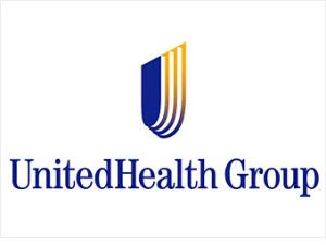 Unitedhealth Group Hiring B E B Tech Mca Freshers Hyderabad All