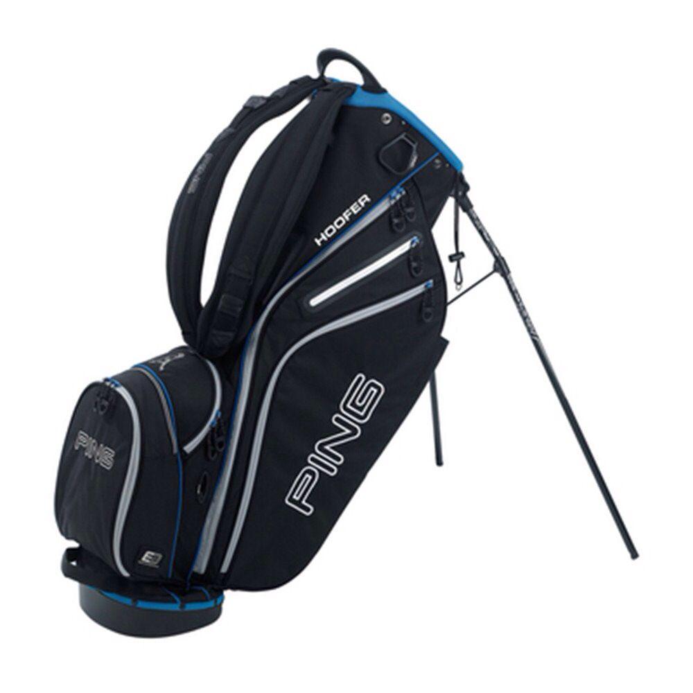 a87a398be7 Amazon.com   Ping Traverse Cart Bag Golf Bag   Ping Golf Bags For Men    Sports   Outdoors