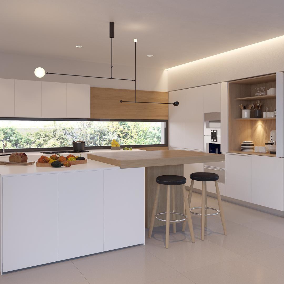 Nobby Design Kitchen Remodel Simi Valley