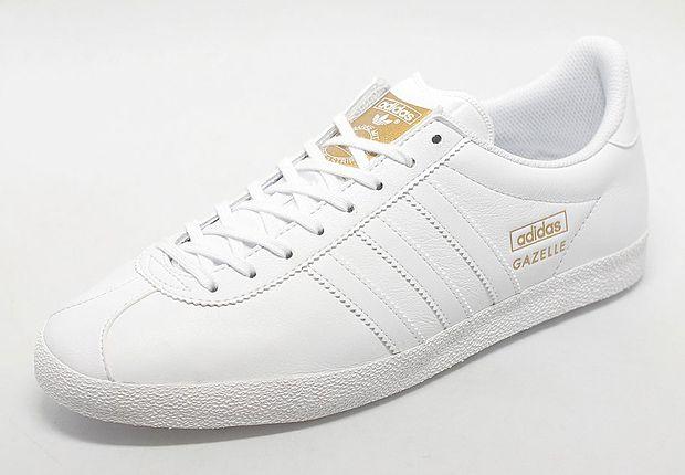 adidas Originals Gazelle OG \