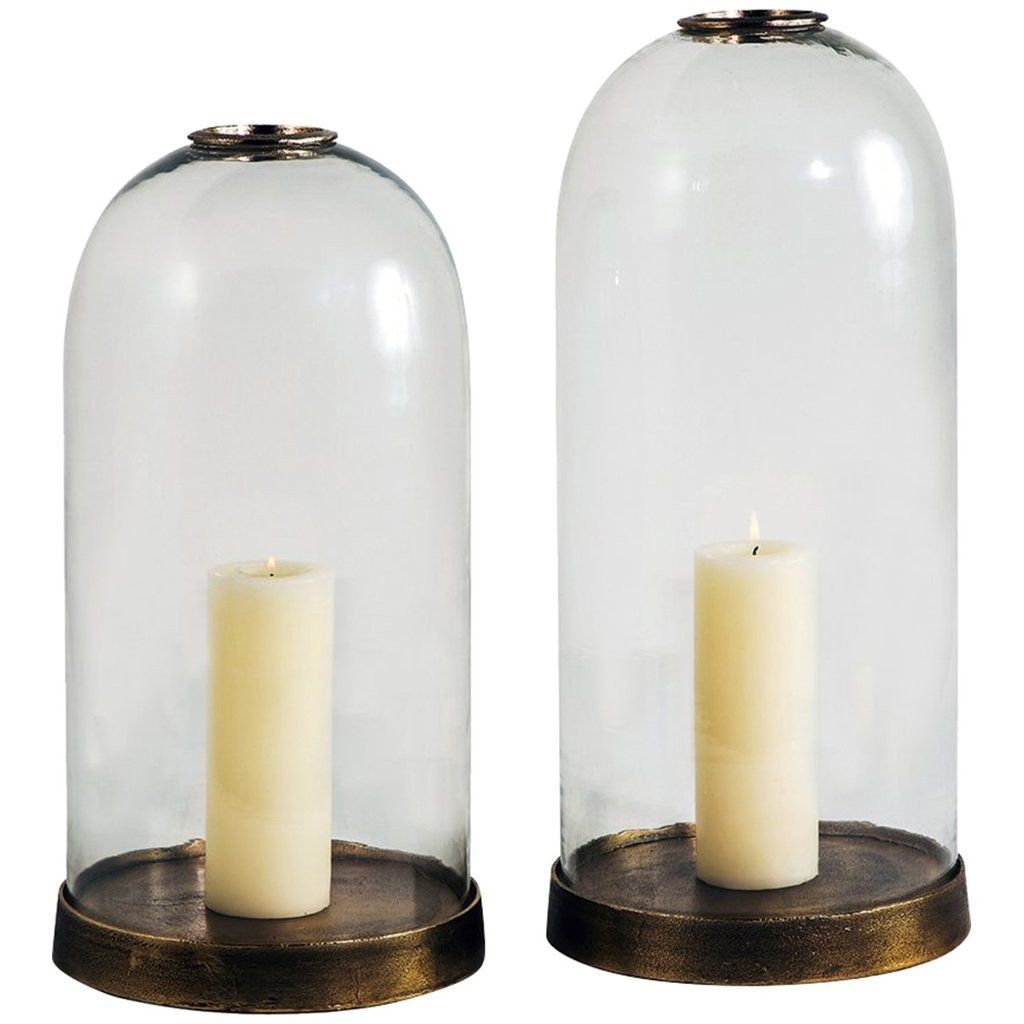 Jasmin bell jars products pinterest bell jars and products