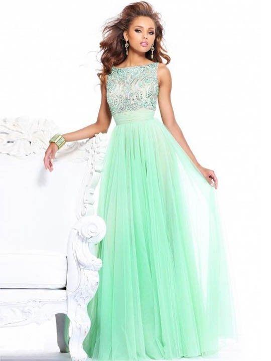 Prom Dresses Online | Gommap Blog