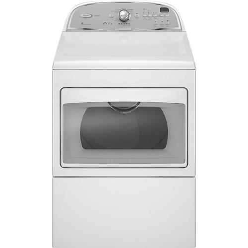 La Secadora 700 Me Gusta Esto Porque Seca Ropa Bien Tambien Es Mucho Mas Eficiente Que La Ropa Colgada Gas Dryer Dryer Dryers For Sale