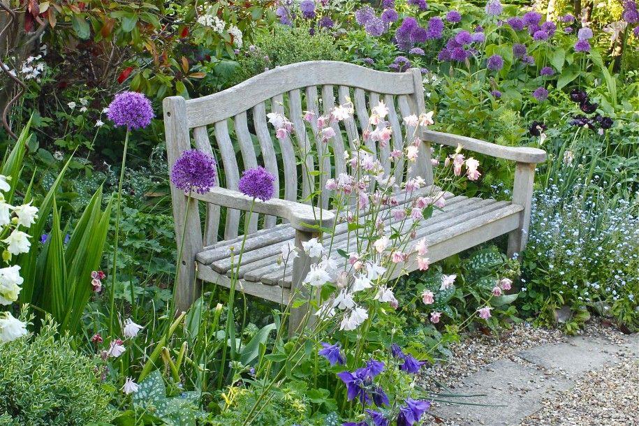 garden ideas - Cottage Garden Ideas Australia
