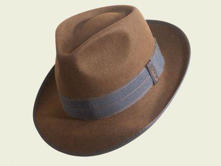 Steston Eaton Stetson Cappelli invernali - Roberto Manzoni Ravenna   cilindro  englishhat  hatter   f569e2777d4