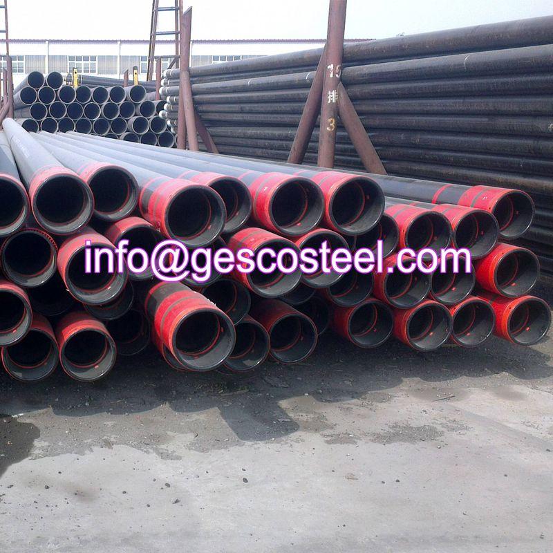 Pin On Steel Pipe Tube