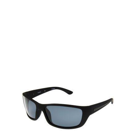 b35057f558c nice Foster Grant Mens Wrap Polarized 3 Sunglasses