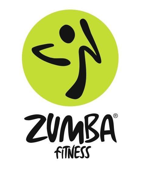 logo zumba noel real clipart and vector graphics u2022 rh realclipart today logo de zumba fitness logo zumba vectoriel