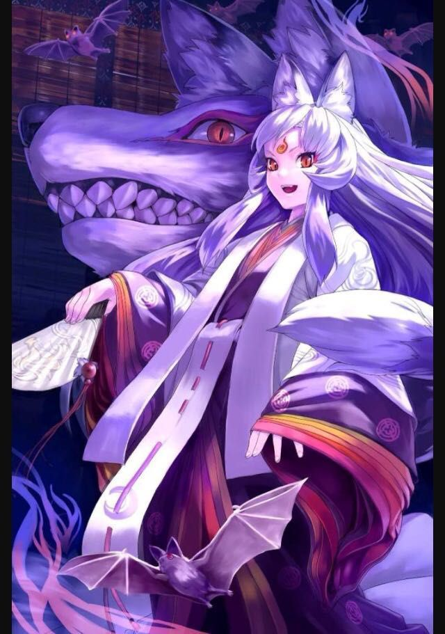 Photo of Inuyasha x Reader (Edited) – Chapter 6- Kidnapped for a minute