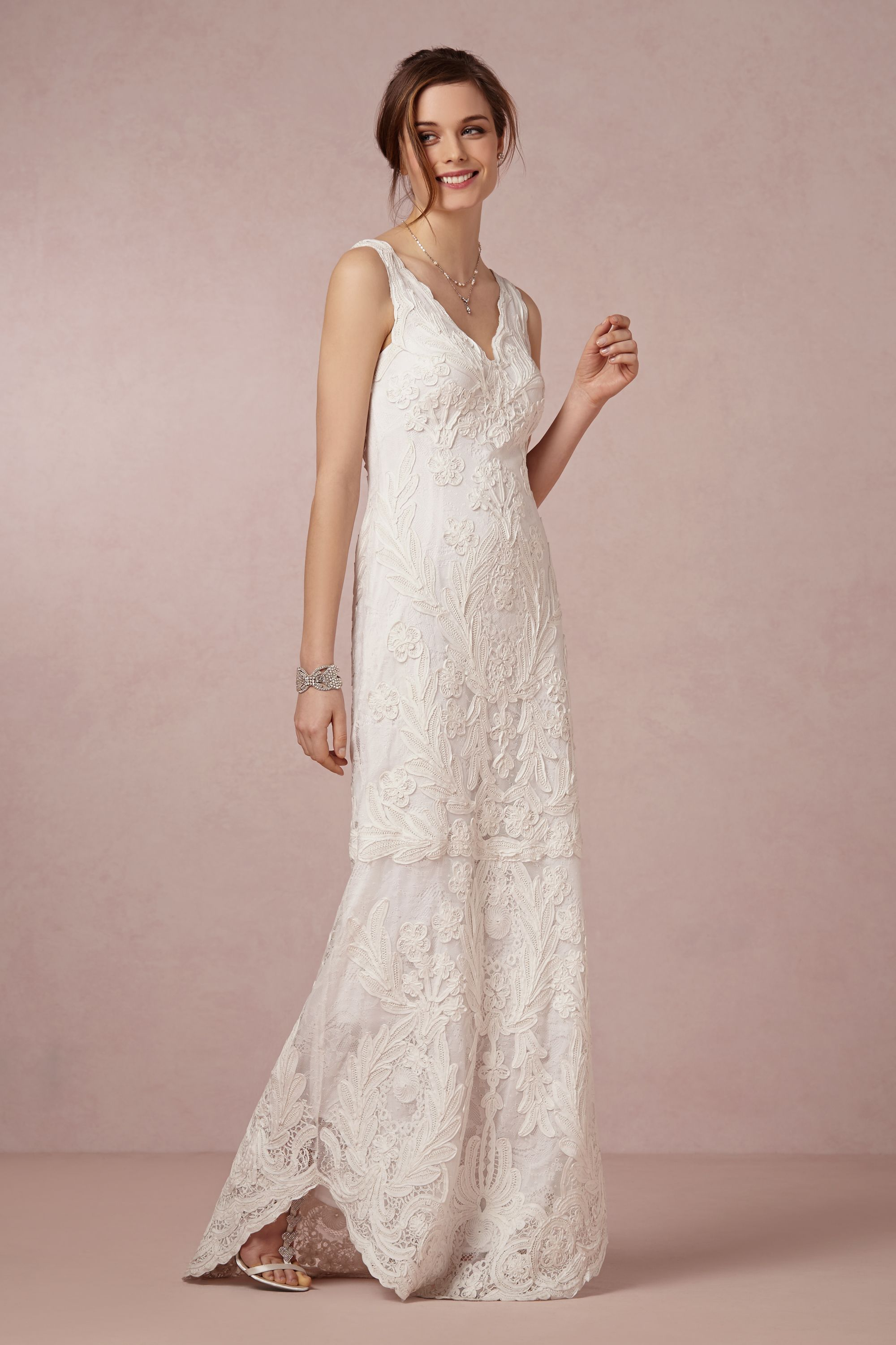 Aberdeen Gown In Bride Wedding Dresses At Bhldn Used Wedding Dresses Wedding Dresses For Sale Bhldn Wedding Dress
