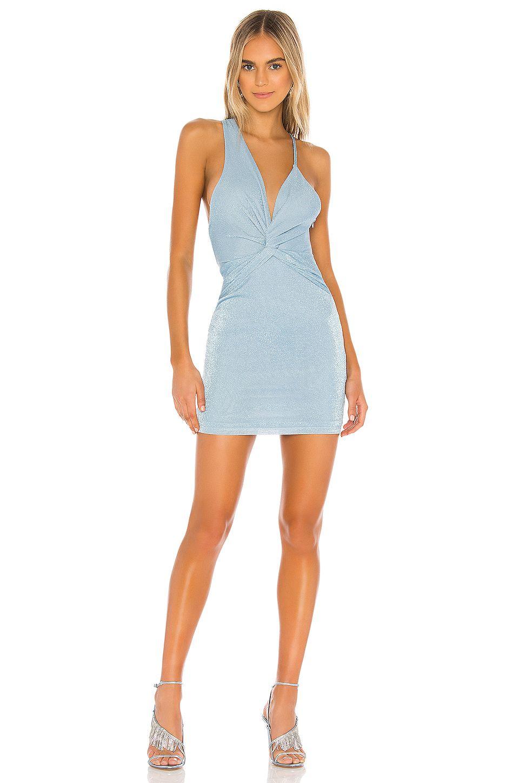 Superdown Sinead Mini Dress Mini Dress Fashion Clothes Women Dresses [ 1450 x 960 Pixel ]