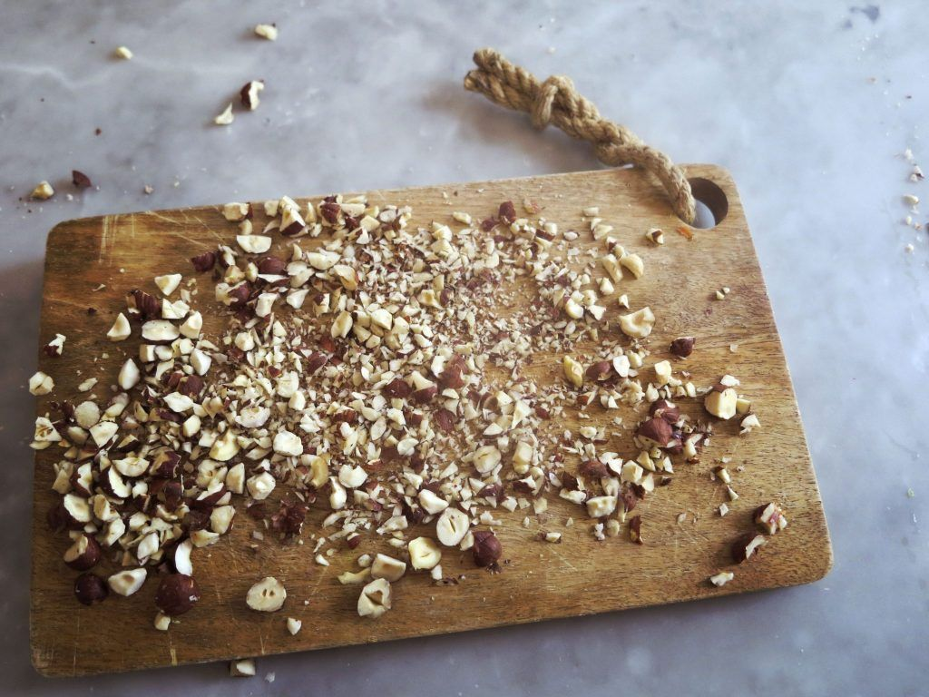 inflammationshämmande mat recept