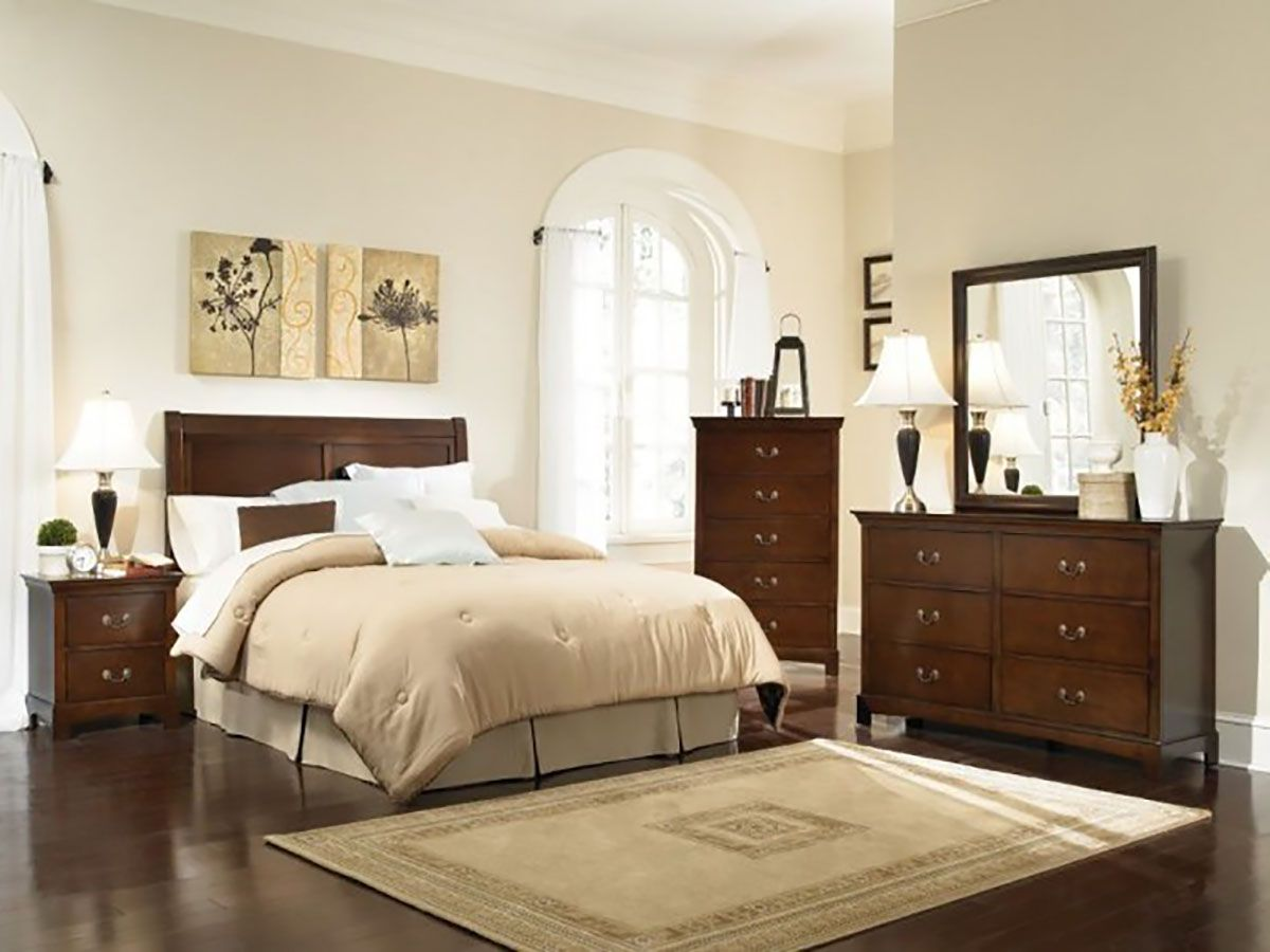 Furniture rental is an excellent solution for those who ...