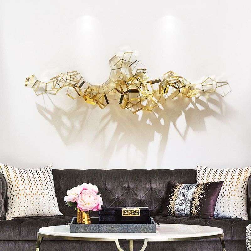 Pin On Wall Decoration Home Decor Home Accessories