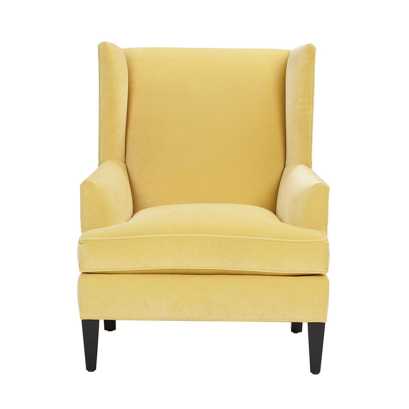Parker Chair Ethan Allen For The Home Ashley