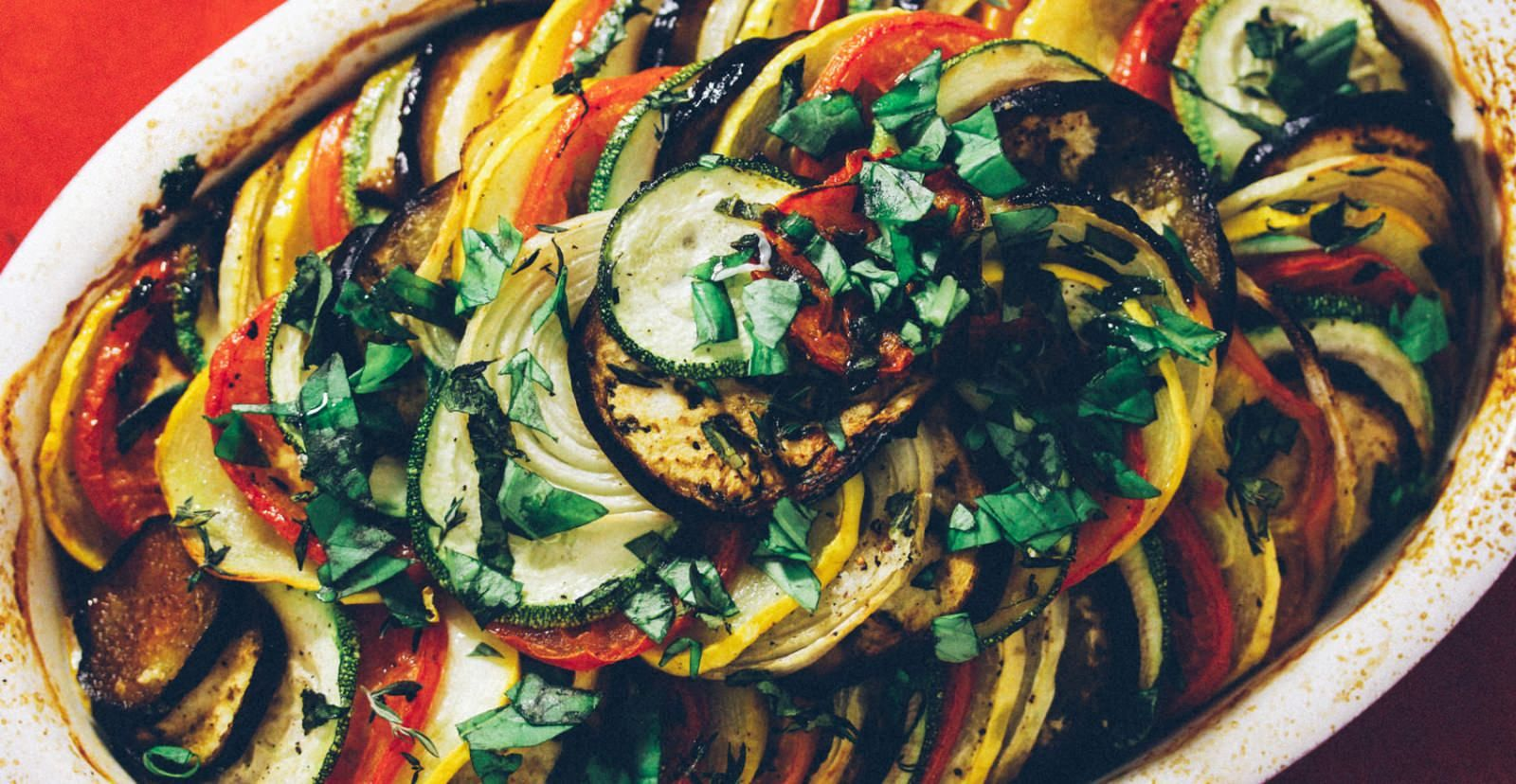 Pin On Squash And Zucchini Dishes