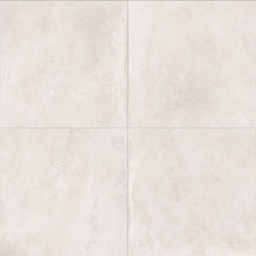 Carrelage Effet Beton 60x60 Canyon Naturel Rectifie Collection Titan Century Carrelage Effet Beton Terrasse Beton Carrelage