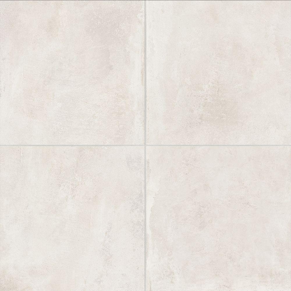 Carrelage Effet Beton Texture