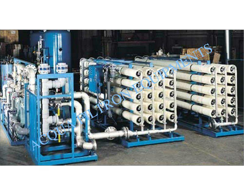 Pin By Justin Lamarca C On Plastic Pyrolysis Oil Water Treatment System Water Treatment Water Treatment Plant