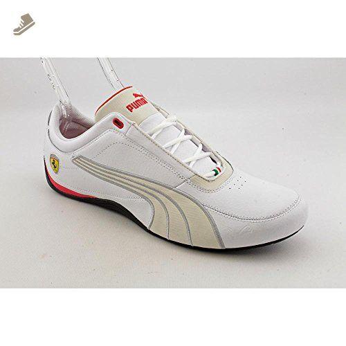 37eaadaa8bee38 Puma Drift Cat 4 SF Carbon Fashion Sneaker