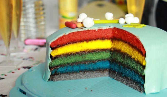 rainbow_cake_la_rochelle_51