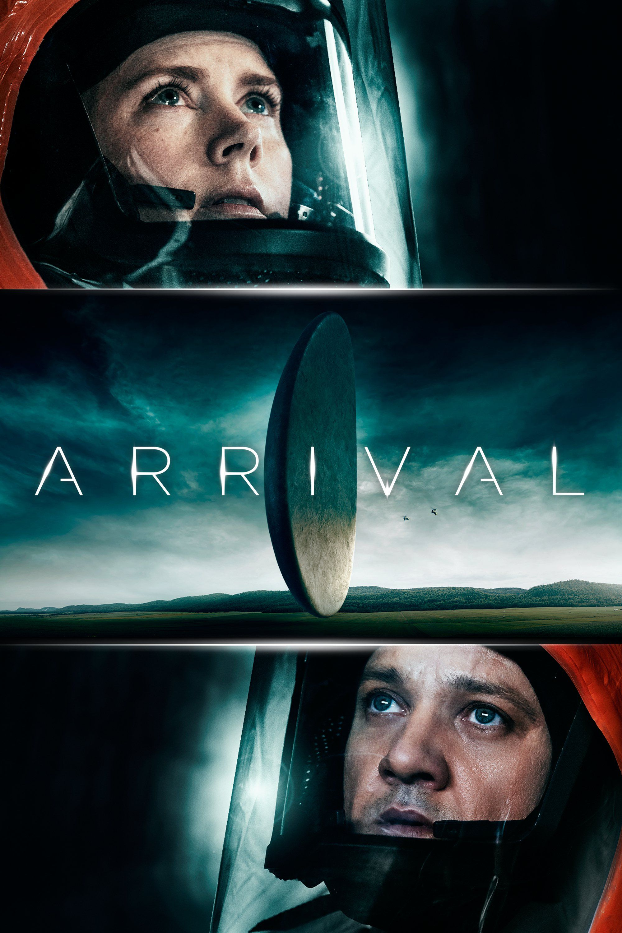 arrival english subtitles 2016