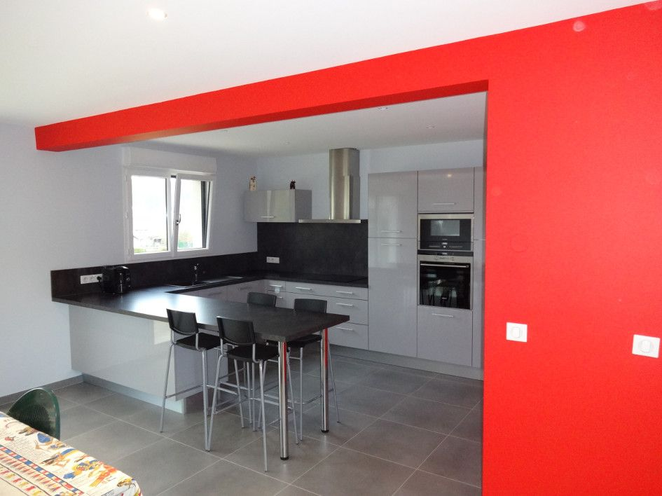 Cuisiniste magasin de cuisine la carte pinterest - Appartement avec vue clifton aa interiors ...