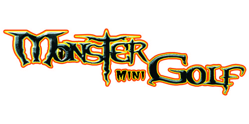 picture relating to Monster Mini Golf Coupons Printable named 20 Free of charge Recreation Tokens ($5 Significance) Coupon in opposition to Monster Mini Golfing
