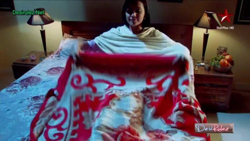 Meri Bhabhi 27th January 2014   Online TV Chanel - Freedeshitv COM