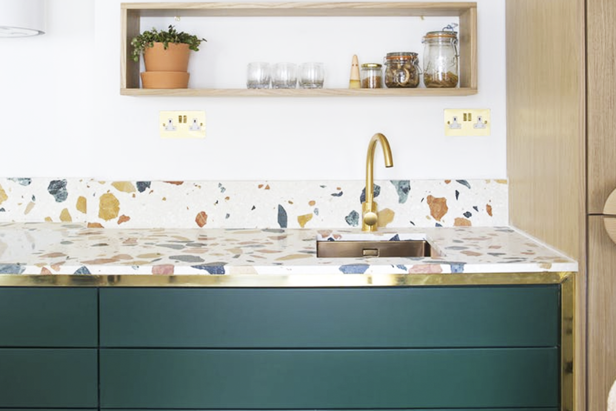 Top 10 Stylish And Practical Kitchen Design Trends For 2019