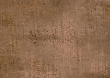 "KEROS CERAMICA - NATURA MARRON - 25x35 / 10""x14"""